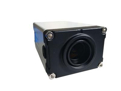 200万像素星光级高清RTMP推流直播变焦摄像机