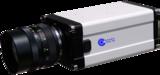 130万像素RTMP协议高清低照网络直播枪机