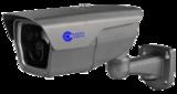 2 million pixels RTMP protocol HD WD IP Box Camera