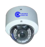 1.3 million pixels RTMP protocol network video broadcast dome camera